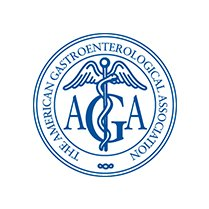 The American Gastroenterologiacal Association